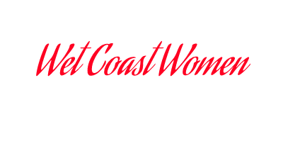 Wet Coast Women